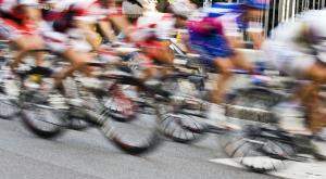 Los Juegos Olímpicos de Tokio se topan con el cambio climático