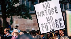 Qué es el Día de Sobrecapacidad de la Tierra y por qué deberías conocerlo