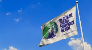 COP26 – Conferencia de las Naciones Unidas sobre el Cambio Climático